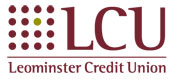 Routing Number - Leominster Credit Union