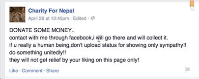 nepal-security