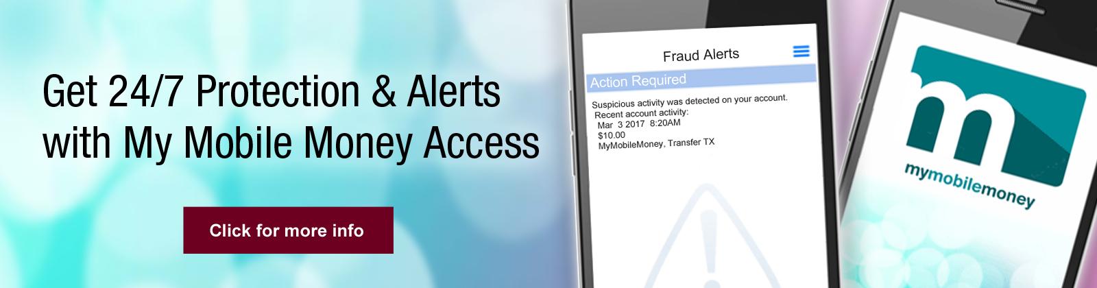 LCU060817A_FraudAlert_WebSlider_v2