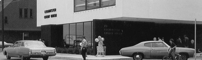 LCU_InteriorImages-History-669x200