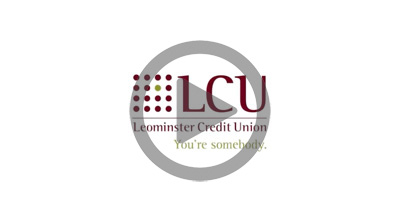 LCU-Extended
